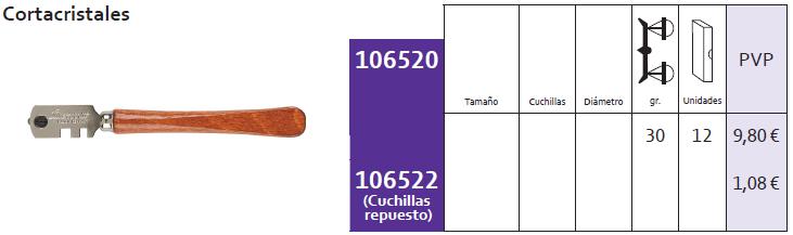 106520