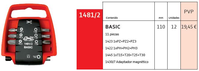 1481_2