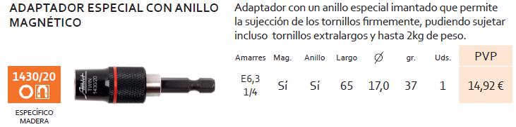 ADP_ESP