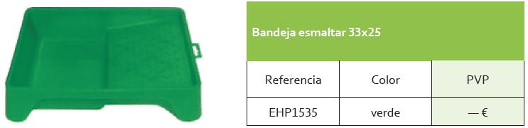 BANDEJA_33