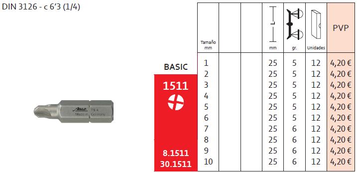 BASIC_1511