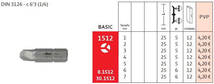 BASIC_1512