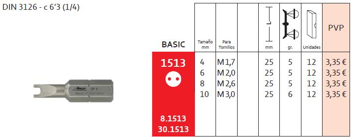 BASIC_1513