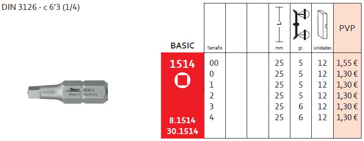 BASIC_1514
