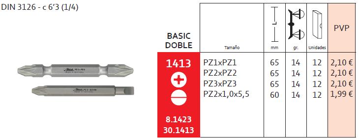 BASIC_DOBLE_1413