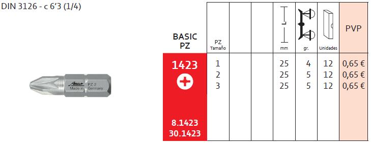 BASIC_PZ_1423