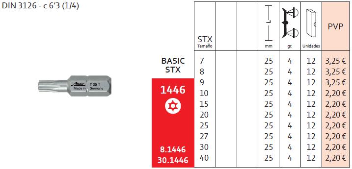 BASIC_STX_1446
