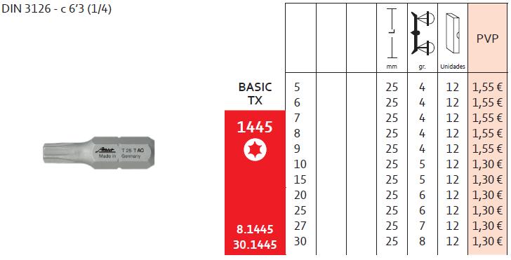 BASIC_TX_1445_1
