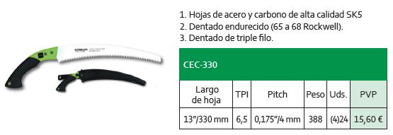CEC_330