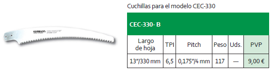 CEC_330_B
