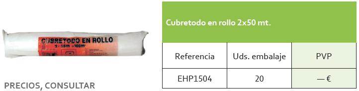 CUBRETODO_EN_ROLLO