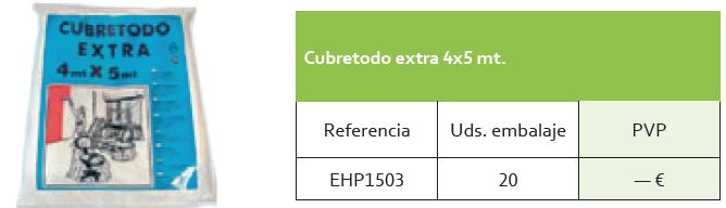 CUBRETODO_EXTRA