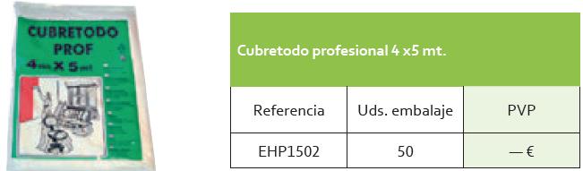 CUBRETODO_PROF