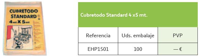 CUBRETODO_STANDARD