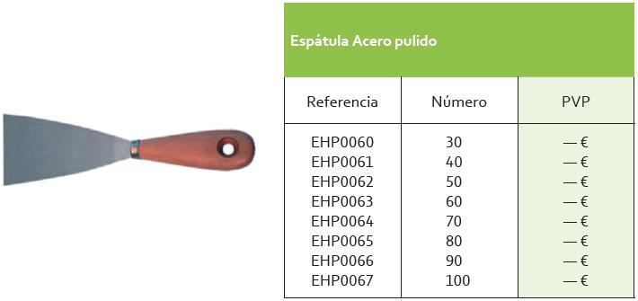 ESPATULA_ACERO