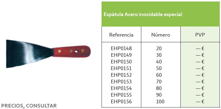 ESPATULA_ACERO_INOX