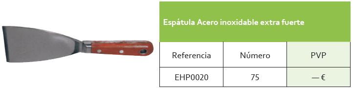 ESPATULA_ACERO_INOX_EXTRA