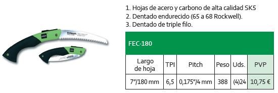FEC_180