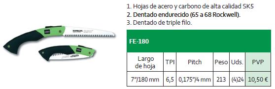 FE_180