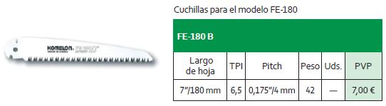 FE_180_B