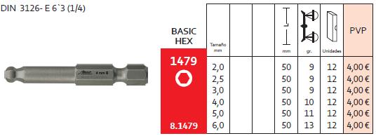 HEX_1479