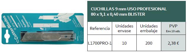 L1700PRO_1