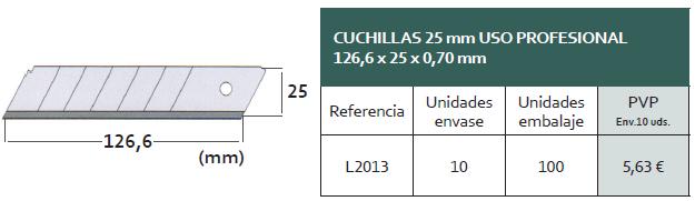 L2013