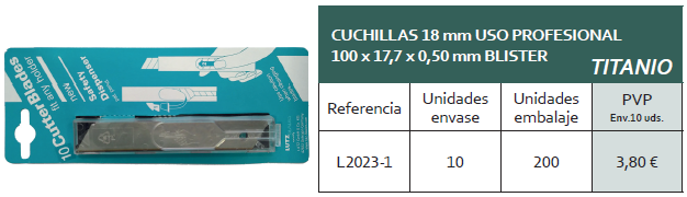 L2023_1