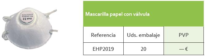 MASCARILLA_PAPEL_CON_VALVULA