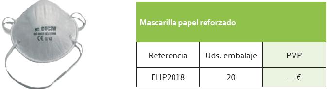 MASCARILLA_PAPEL_REFORZADO