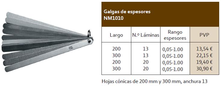 NM1010GALGA