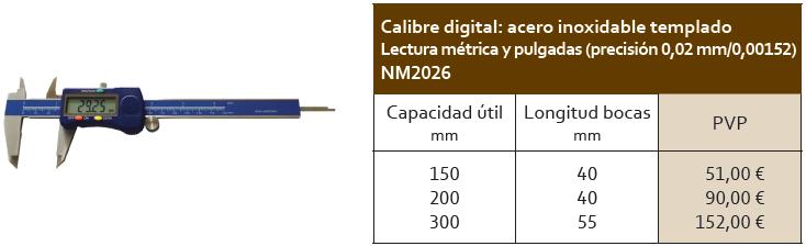 NM2026