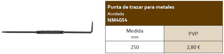 NM4054
