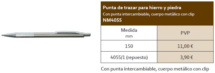NM4055