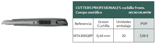 NTA300GRP
