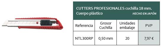 NTL300RP