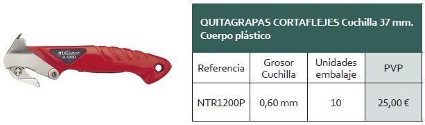 NTR1200P