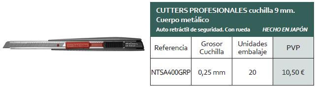 NTSA400GRP