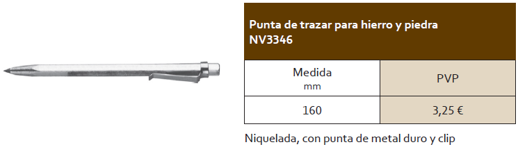 NV3346