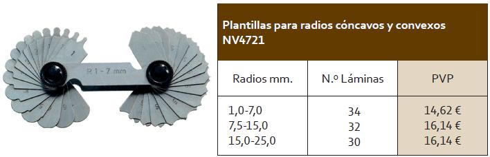 NV4721