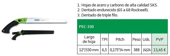 PEC_330
