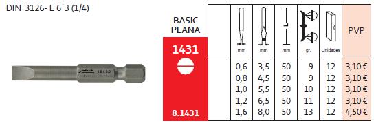 PLANA_1431