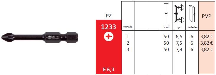 PZ_1233