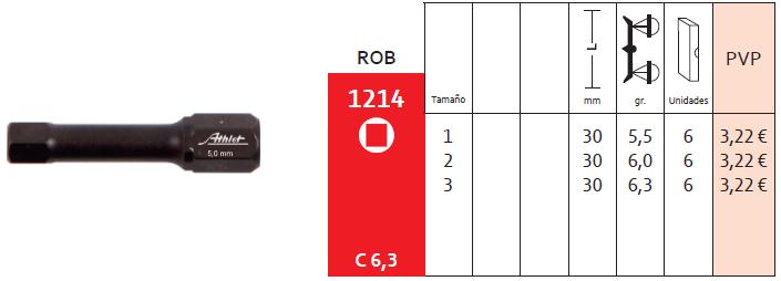 ROB_1214