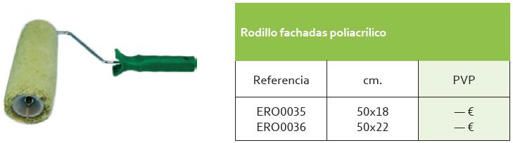 RODILLO_FACHADApng