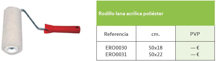 RODILLO_LANA