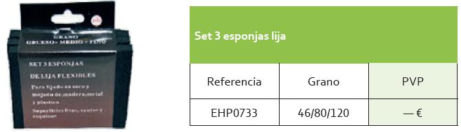 SET_3_ESPONJAS_LIJA