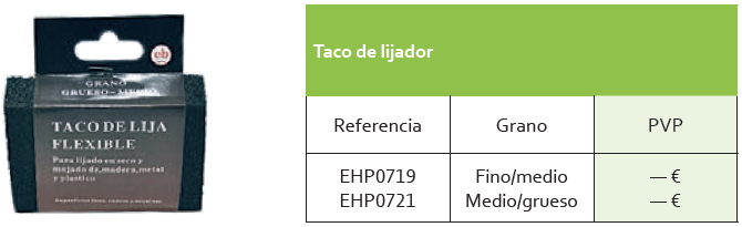 TACO_DE_LIJADOR