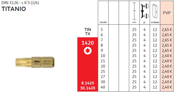 TIN_TX_1420