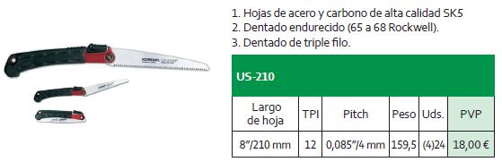 US_210